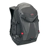 "TARGUS 15.6"" Revolution Backpack XL [TSB166AP-50] - Notebook Backpack"